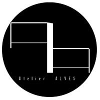atelier_alves