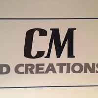 CM3DCreations