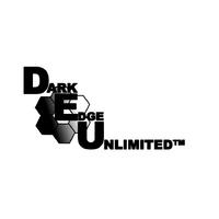 darkedgeunl