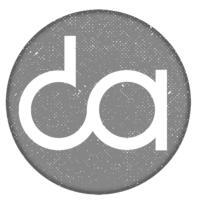 Design_Ambrosia