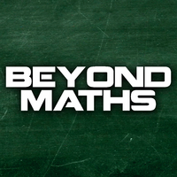 Beyond_Maths