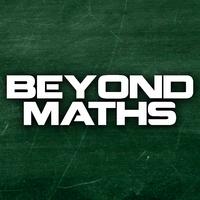 Beyond_Maths