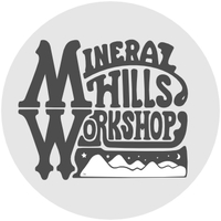 MineralHillsWorkshop