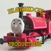 elsbridgeproductions