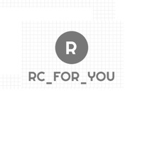 RC_FOR_YOU