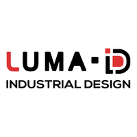 LUMA_Industrial_Design