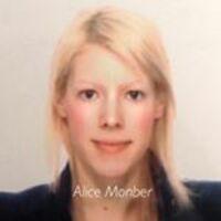 AliceMonber