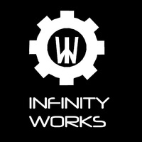 INFINITYWORKS