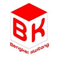 Bengkel_Kwitang
