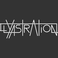 Ilyastrations