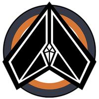 ArmoryShop