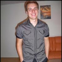 josip_kladaric
