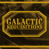 Galactic_Requisitions