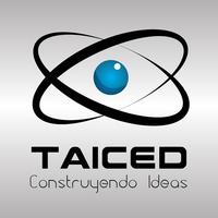 TAICED_3D