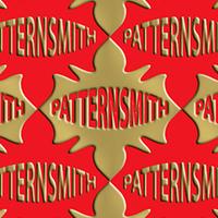 Patternsmith