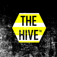 The_Hive
