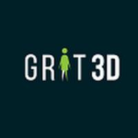 grit3d