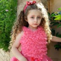 kassem_ali_trabolsi
