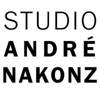 StudioAndreNakonz