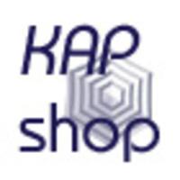 KAPshop