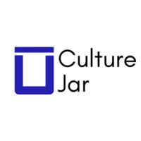 culturejar