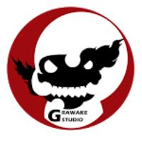 garawake_art