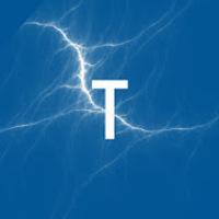 Tempest_Props