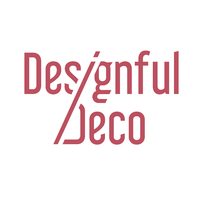 designful_deco
