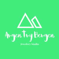 argentry_bergen