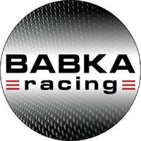 BABKA_racing
