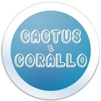 Cactus_e_Corallo