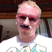julian_lepkojus