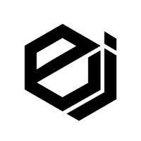 EpicJunx