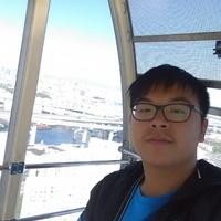 Ryan_Chu