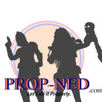 Propned