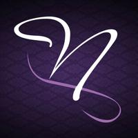 Nebula_Design_Studio