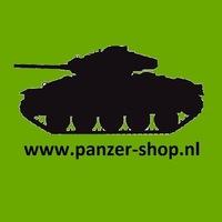 PanzerShop