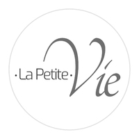 LaPetiteVie