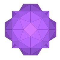 geometron