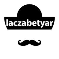 laczabetyar