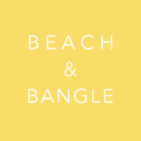 beachandbangle