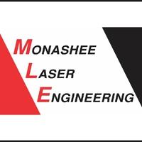MonasheeLaserEngineering