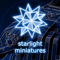 starlight_miniatures