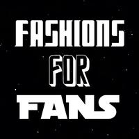 fashionsforfans