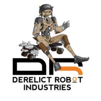 DerelictRobot