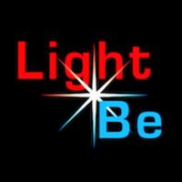 lightbe