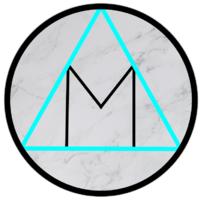 m3dmprints