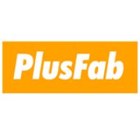 PlusFab