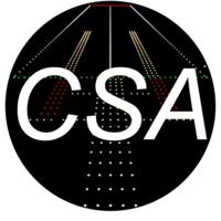 Custom_Scale_Airports