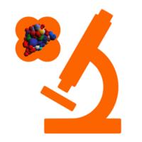 ProteinScope